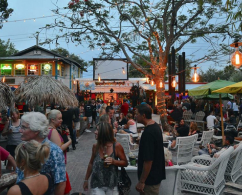 Things To Do In Downtown Stuart, Florida