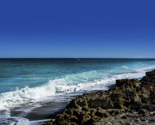 8 Places To Visit In Hobe Sound, Florida