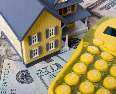 How To Finance An Investment Property In Hobe Sound